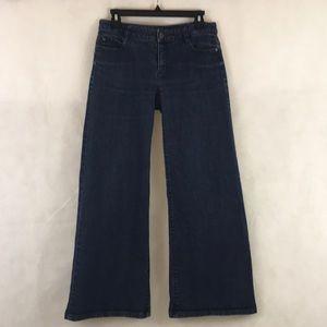 Michael Kors Jeans Size 6